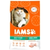 Iams Cat Adult Hairball 700g