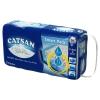 Catsan Smart Pack 2 X 4l