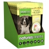 Natures Menu Dog Light Chicken & Rabbit 8x300g