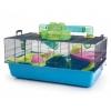 Savic Heaven Metro Hamster Cage