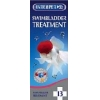 Interpet No. 13 Swimbladder Treatment 100ml