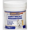 Exmarid Ointment 100g X1