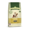 James Wellbeloved Light Lamb & Rice Kibble 1.5kg
