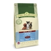James Wellbeloved Adult Small Breed Ocean White Fish & Rice Kibble 1.5kg