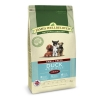 James Wellbeloved Adult Small Breed Duck & Rice Kibble 1.5kg