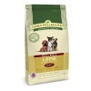 James Wellbeloved Adult Small Breed Lamb & Rice Kibble 1.5kg