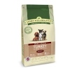 James Wellbeloved Adult Small Breed Turkey & Rice Kibble 1.5kg