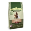 James Wellbeloved Adult Turkey & Vegetable 1.5kg