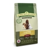 James Wellbeloved Adult Lamb & Vegetable 1.5kg