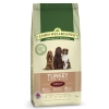 James Wellbeloved Adult Turkey & Rice Kibble 2kg