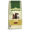 James Wellbeloved Adult Lamb & Rice Kibble 2kg