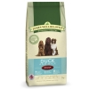 James Wellbeloved Adult Duck & Rice Kibble 2kg