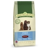James Wellbeloved Adult Ocean White Fish & Rice Kibble 15kg