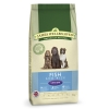 James Wellbeloved Senior Ocean White Fish & Rice Kibble 2kg