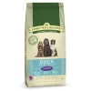 James Wellbeloved Senior Duck & Rice Kibble 2kg