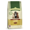James Wellbeloved Adult Large Breed Lamb & Rice Kibble 4kg