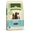 James Wellbeloved Adult Duck & Rice Kibble 7.5kg