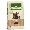 James Wellbeloved Adult Turkey & Rice Kibble 7.5kg
