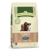 James Wellbeloved Puppy Turkey & Rice Kibble 7.5kg