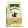James Wellbeloved Puppy Lamb & Rice Kibble 7.5kg
