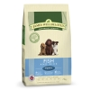 James Wellbeloved Puppy Ocean White Fish & Rice Kibble 7.5kg