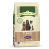 James Wellbeloved Senior Turkey & Rice Kibble 7.5kg