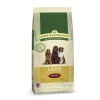James Wellbeloved Adult Lamb & Rice Kibble 15kg