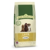 James Wellbeloved Junior Lamb & Rice Kibble 15kg