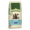 James Wellbeloved Senior Duck & Rice Kibble 15kg