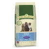 James Wellbeloved Senior Ocean White Fish & Rice Kibble 15kg