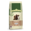 James Wellbeloved Junior Turkey & Rice Kibble 15kg