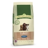James Wellbeloved Puppy Turkey & Rice Kibble 15kg
