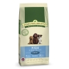 James Wellbeloved Puppy Ocean White Fish & Rice Kibble 15kg