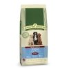 James Wellbeloved Adult Large Breed Duck & Rice Kibble 15kg