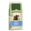 James Wellbeloved Junior Ocean White Fish & Rice Kibble 15kg