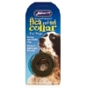 Johnsons Dog Flea & Tick Collar (std Size)