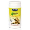 Johnsons Dog & Cat 4joints Supplement 30 Tablets
