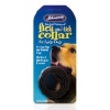 Johnsons Dog Flea & Tick Collar (lge Size)