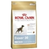 Royal Canin Adult Boxer 26 3kg