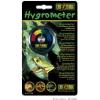 Hagen Hygrometer