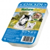 Naturediet Chicken With Veg & Rice 18x390g