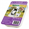 Naturediet Lamb With Veg & Rice 390g