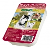 Naturediet Puppy/ Junior 18x390g