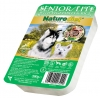 Naturediet Senior/lite 390g