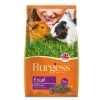 Excel Burgess Excel Adult Guinea Pig Nuggets With Blackcurrent & Oregano 2kg