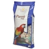 Harrisons Select Parrot Food 20kg