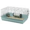 Mary Rat Cage 80x50x37.5cm