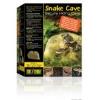 Hagen Snake Cave Small
