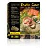 Hagen Snake Cave Large