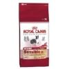 Royal Canin Dog Adult Medium Sensible +12months 15kg